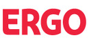 Logo ERGO Group AG in Reutlingen